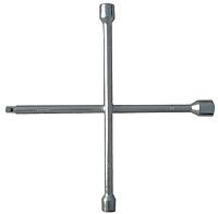 Гаечный ключ СибрТех 14258 -
