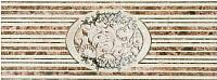 Декоративная плитка Dual Gres S-Colliseum Emperador (225x600) -