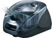 Пылесос Bosch BSG62185 -