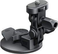 Крепление для камеры Sony VCT-SCM1 -