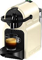 Капсульная кофеварка DeLonghi EN80.CW -