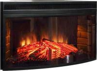 Электрокамин RealFlame Firespace 33W LED S -