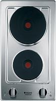 Электрическая варочная панель Hotpoint-Ariston DK 02 (IX)/HA -