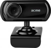 Веб-камера Acme CA04 / 872420 -