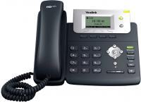 VoIP-телефон Yealink SIP-T21 -