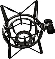Держатель для микрофона Rode PSM-1 -