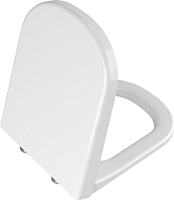 Сиденье для унитаза VitrA D-Light 104-003-001 -