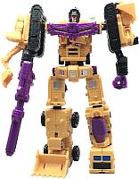 Робот-трансформер Chaobao EX501 -