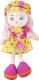 Кукла Ausini VT19-11047 -