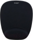 Коврик для мыши Kensington 62384 (черный) -