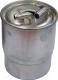 Топливный фильтр Patron PF3164 -