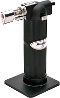 Горелка газовая КВТ X-190 / 66237 -