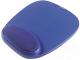 Коврик для мыши Kensington 64271 (синий) -