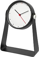 Настольные часы Ikea Гниссла 003.916.16 -