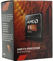 Процессор AMD X6 FX-6300 Box / FD6300WMHKSBX -