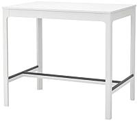 Барный стол Ikea Экедален 104.005.16 -