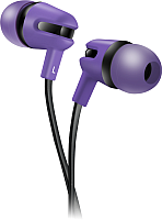 Наушники-гарнитура Canyon CNS-CEP4P (фиолетовый) -