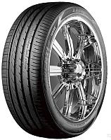 Летняя шина Zeta Alventi 245/45R18 100W -