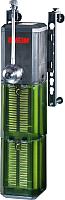 Фильтр для аквариума Eheim Power Line XL / 2252020 -