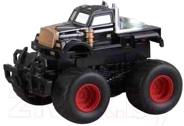 Купить Автомобиль игрушечный Ausini, KLX500-106 (инерционный), Китай, пластик