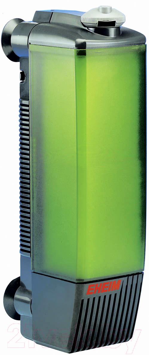 Купить Фильтр для аквариума Eheim, Pickup 200 / 2012020, Германия