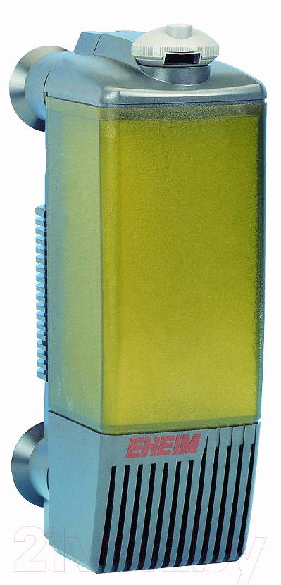 Купить Фильтр для аквариума Eheim, Pickup 160 / 2010020, Германия