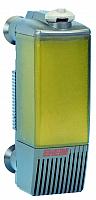 Фильтр для аквариума Eheim Pickup 160 / 2010020 -