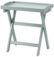 Сервировочный столик Ikea Марюд 903.832.64 -
