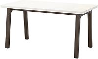 Обеденный стол Ikea Рюдебэкк 092.271.60 -