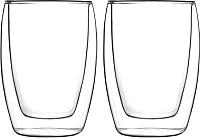 Набор стаканов Luigi Bormioli 10354/01 -