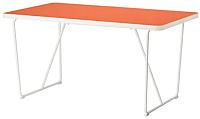 Обеденный стол Ikea Рюдебэкк 292.271.59 -