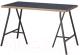 Письменный стол Ikea Линнмон/Лерберг 292.793.46 -