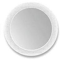Зеркало для ванной Алмаз-Люкс F-405 -