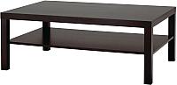 Журнальный столик Ikea Лакк 104.460.67 -