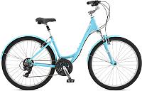 Велосипед Schwinn Sierra Women M / S36258F20 -