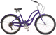 Велосипед Schwinn Alu 7 Womens / S39257F90OS -