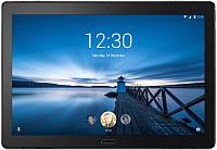 Планшет Lenovo Tab P10 32GB LTE (ZA450074UA) -