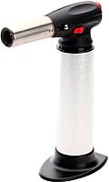 Горелка газовая КВТ X-350 / 66242 -