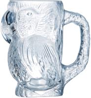 Пивная кружка Arcoroc Parrot / N6647 -