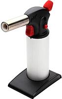 Горелка газовая КВТ X-500 / 66239 -