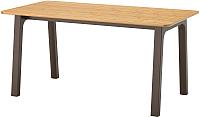 Обеденный стол Ikea Оврарюд 892.271.61 -