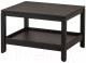 Журнальный столик Ikea Хавста 404.042.64 -
