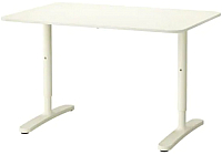 Письменный стол Ikea Бекант 992.513.15 -