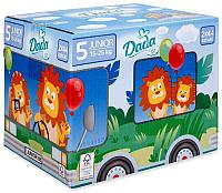 Подгузники Dada Extra Soft Junior 5 (88шт) -
