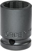 Головка Force 46827 -