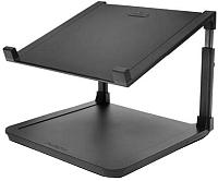 Подставка для ноутбука Kensington K52783WW -