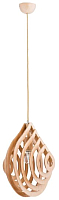 Потолочный светильник ALFA 60305 -