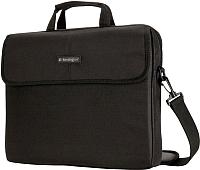 Сумка для ноутбука Kensington SP10 15.6