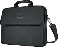 Сумка для ноутбука Kensington SP17 17