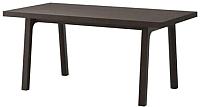 Обеденный стол Ikea Вэстанби 692.271.81 -